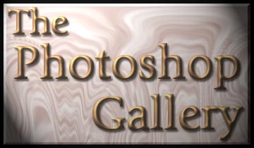 Photoshop Gallery